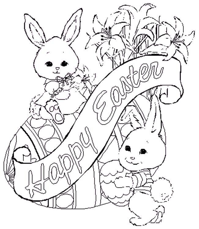 East coloring #1, Download drawings