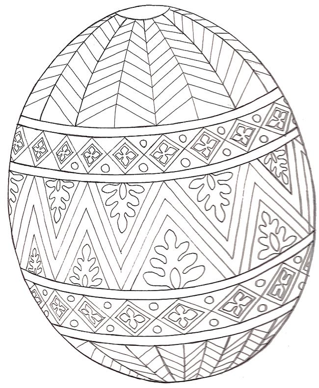 East coloring #13, Download drawings