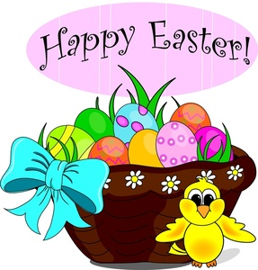 Easter clipart #15, Download drawings