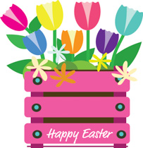Easter clipart #8, Download drawings