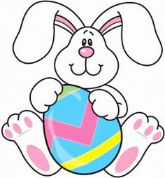Easter clipart #7, Download drawings