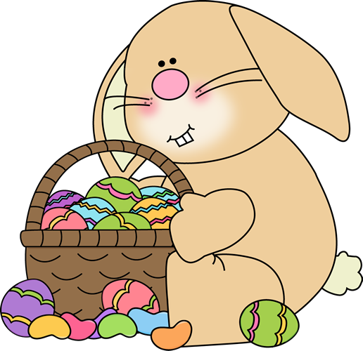 Easter clipart #20, Download drawings