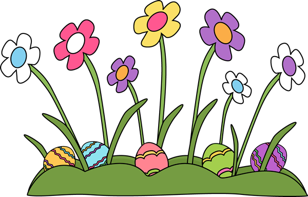 Easter clipart #18, Download drawings