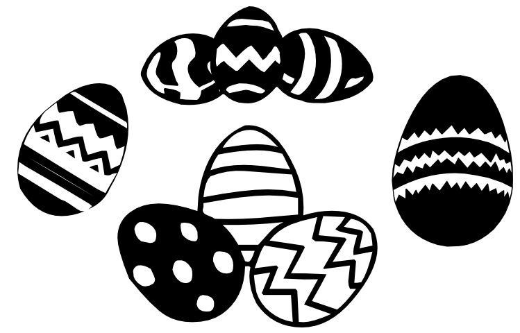 easter egg svg #808, Download drawings