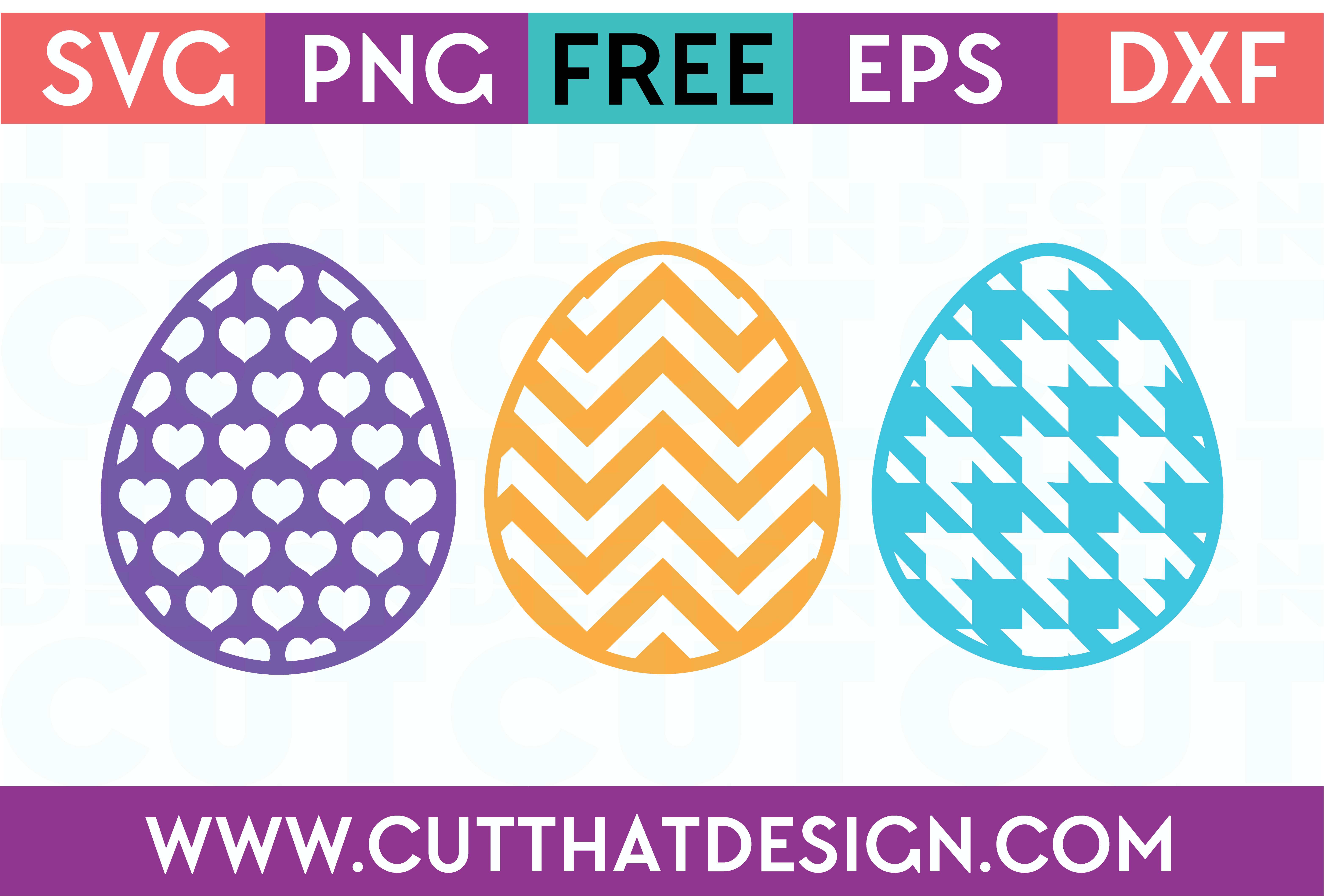 easter egg svg #778, Download drawings