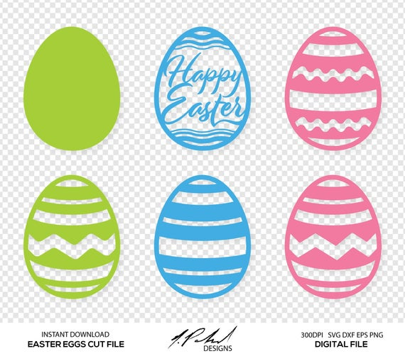 easter egg svg #806, Download drawings