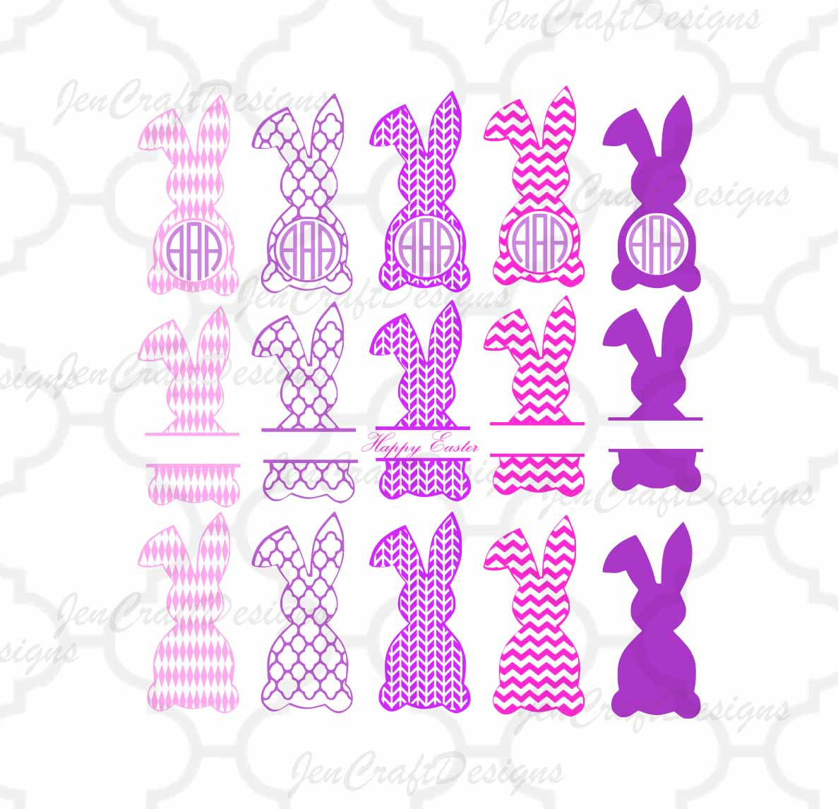 Lilac svg #10, Download drawings
