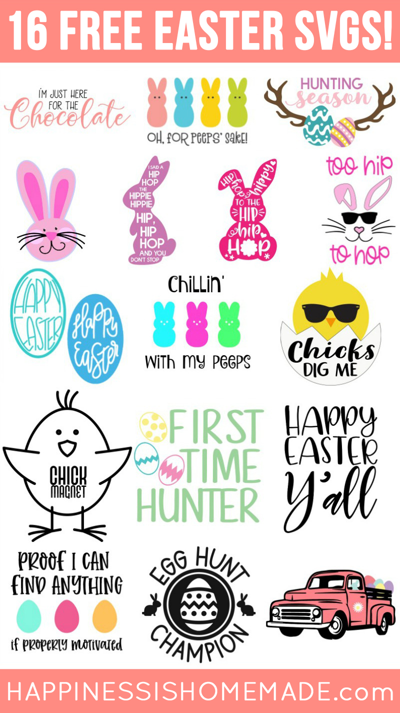 easter svg files #255, Download drawings