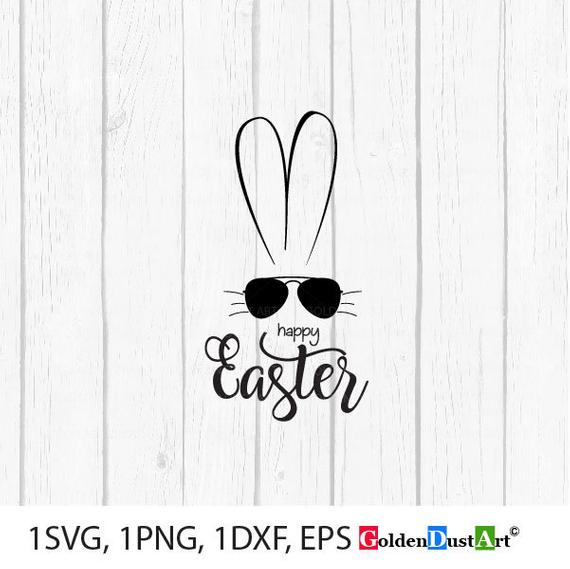 easter svg files #248, Download drawings