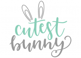 easter svg files #254, Download drawings
