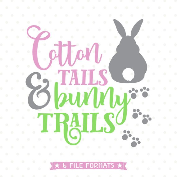 easter svg files #252, Download drawings