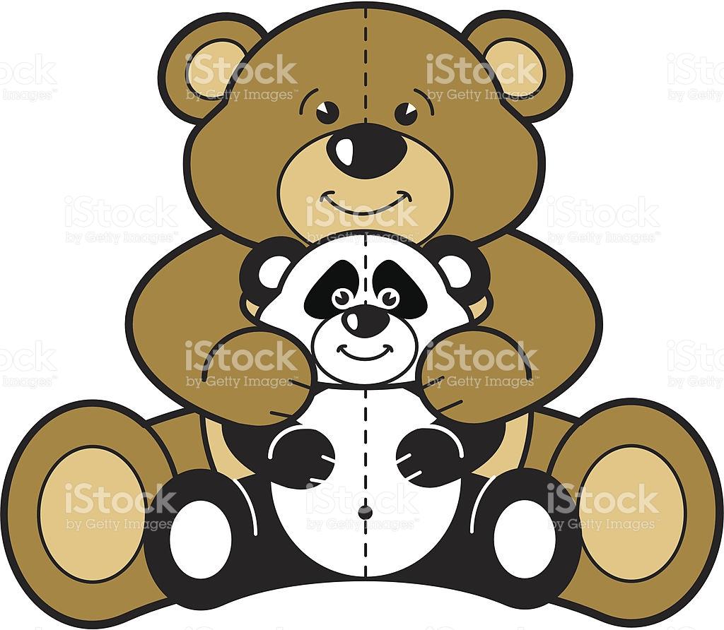 Eastern Brown Bear clipart #6, Download drawings