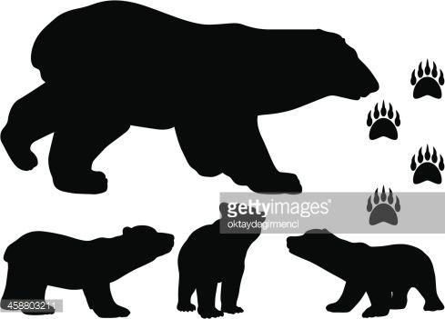 Eastern Brown Bear clipart #15, Download drawings
