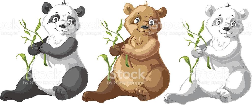 Eastern Brown Bear clipart #8, Download drawings