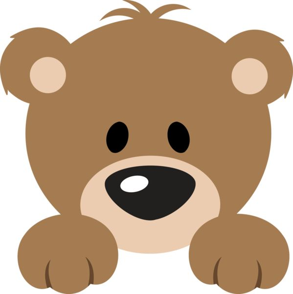 Teddy Bear svg #19, Download drawings
