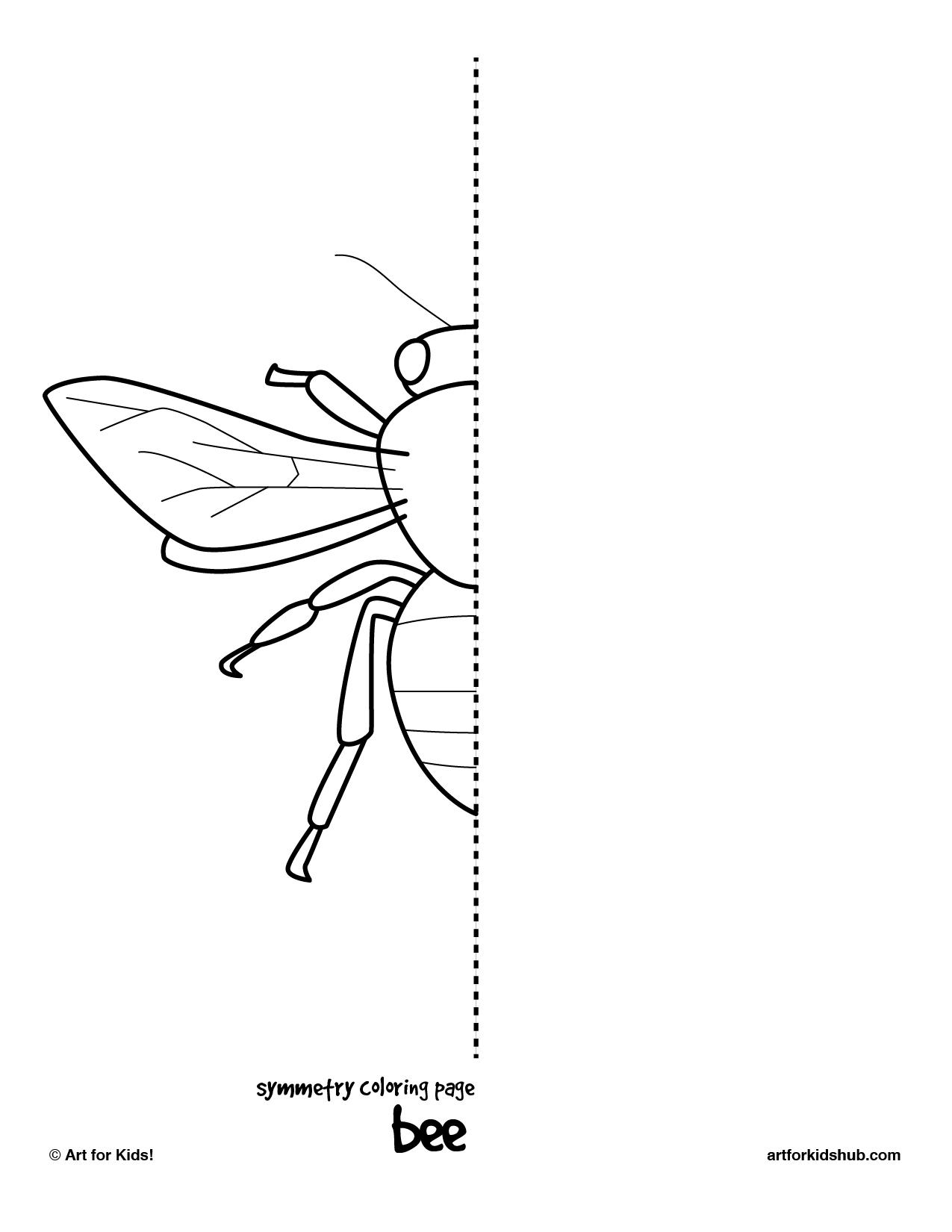 Eastern Green Mamba coloring #5, Download drawings