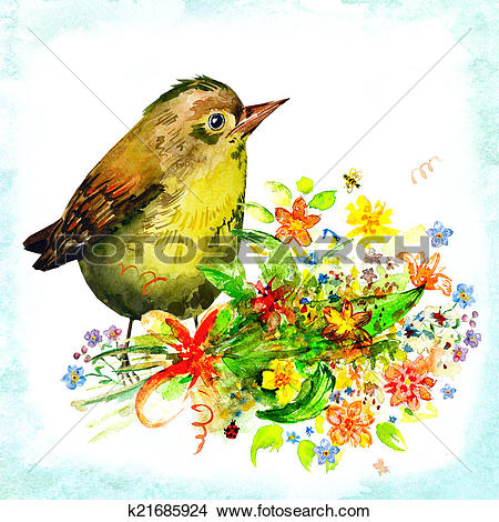 Eastern Tanager clipart #14, Download drawings