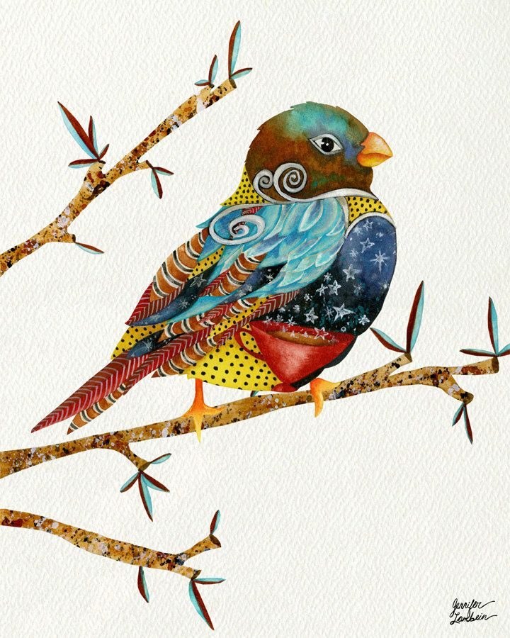 Eastern Tanager svg #12, Download drawings