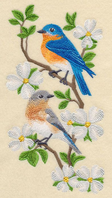 Eastern Tanager svg #4, Download drawings