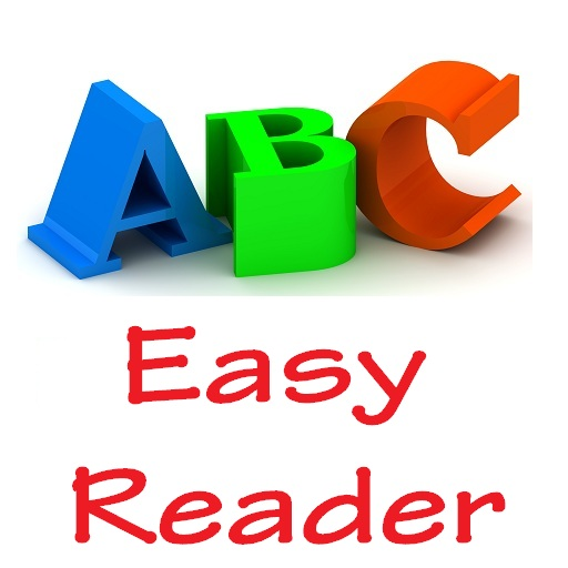 Easy Reader clipart #15, Download drawings