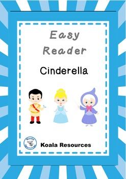 Easy Reader clipart #10, Download drawings