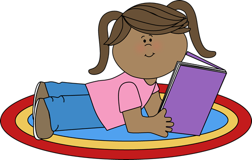 Easy Reader clipart #12, Download drawings