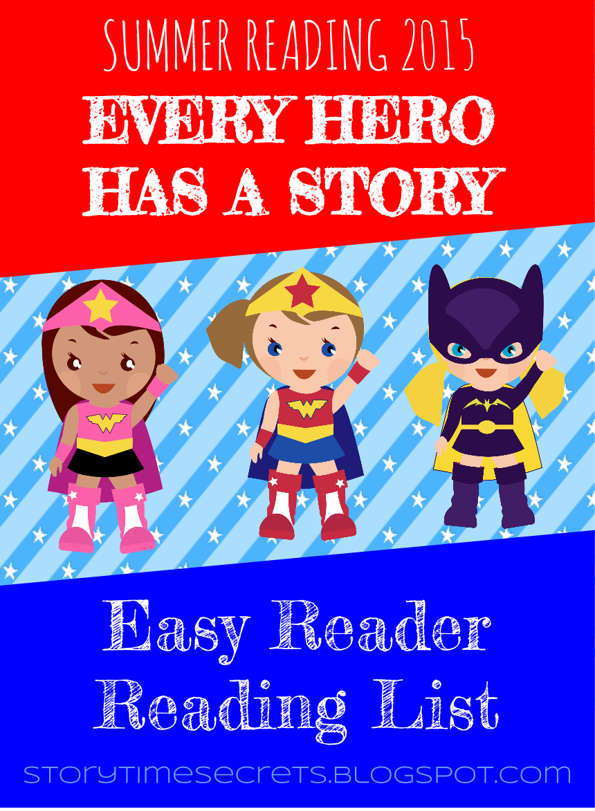 Easy Reader clipart #7, Download drawings