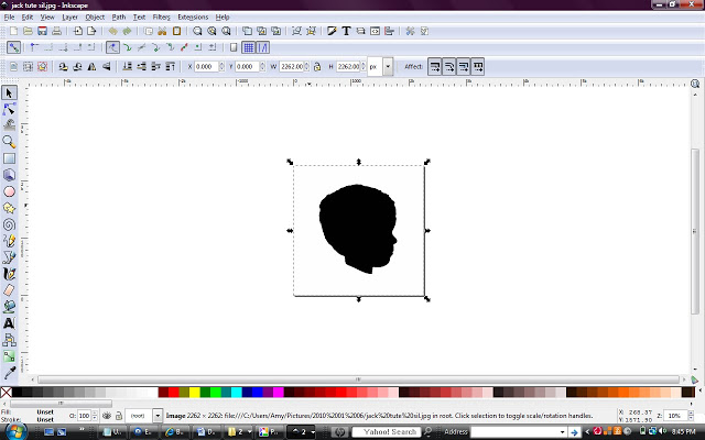 create svg file #829, Download drawings