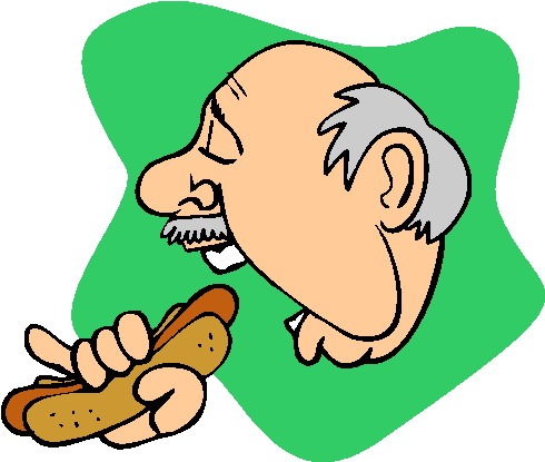 Eating clipart #7, Download drawings
