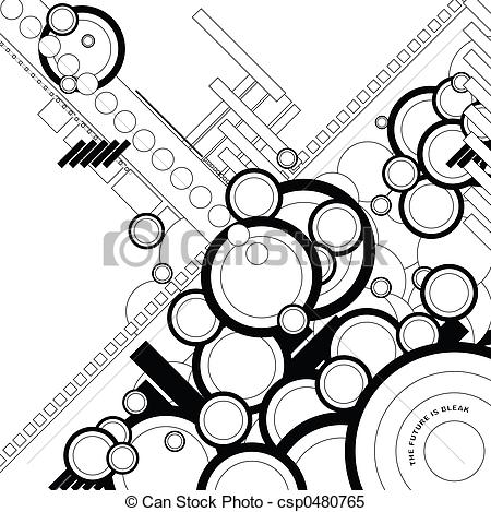 Ebb clipart #7, Download drawings