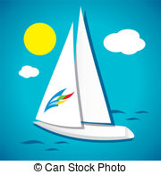 Ebb clipart #10, Download drawings