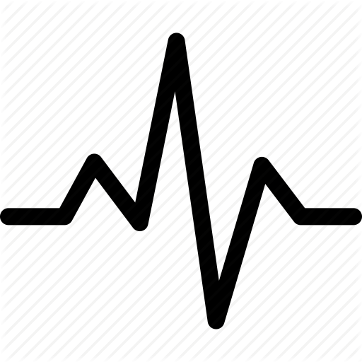 Heartbeat svg #11, Download drawings