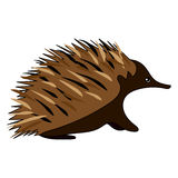 Echidna clipart #11, Download drawings