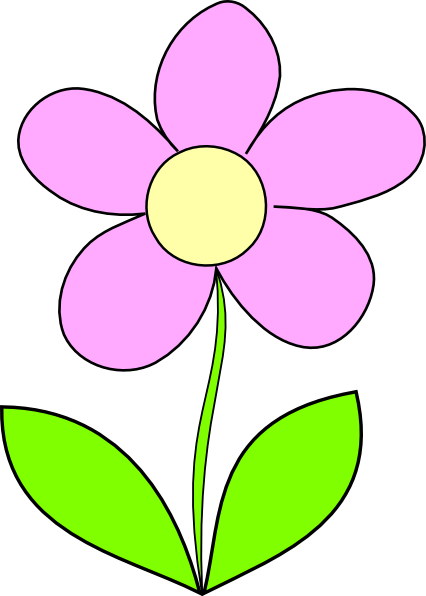 Echinacea clipart #11, Download drawings