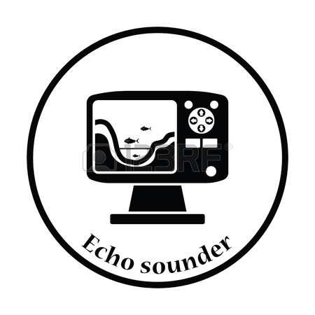 Echo Lake clipart #1, Download drawings
