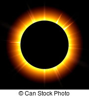 Eclipse clipart #19, Download drawings