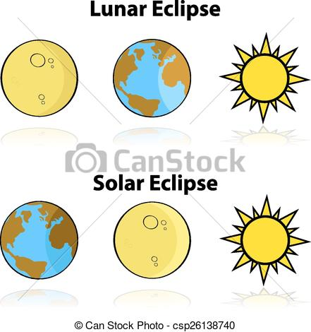 Eclipse clipart #9, Download drawings