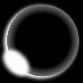 Eclipse clipart #10, Download drawings
