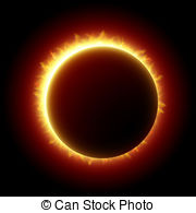 Eclipse clipart #20, Download drawings