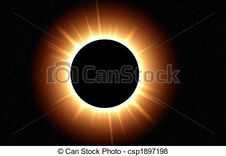Eclipse clipart #15, Download drawings