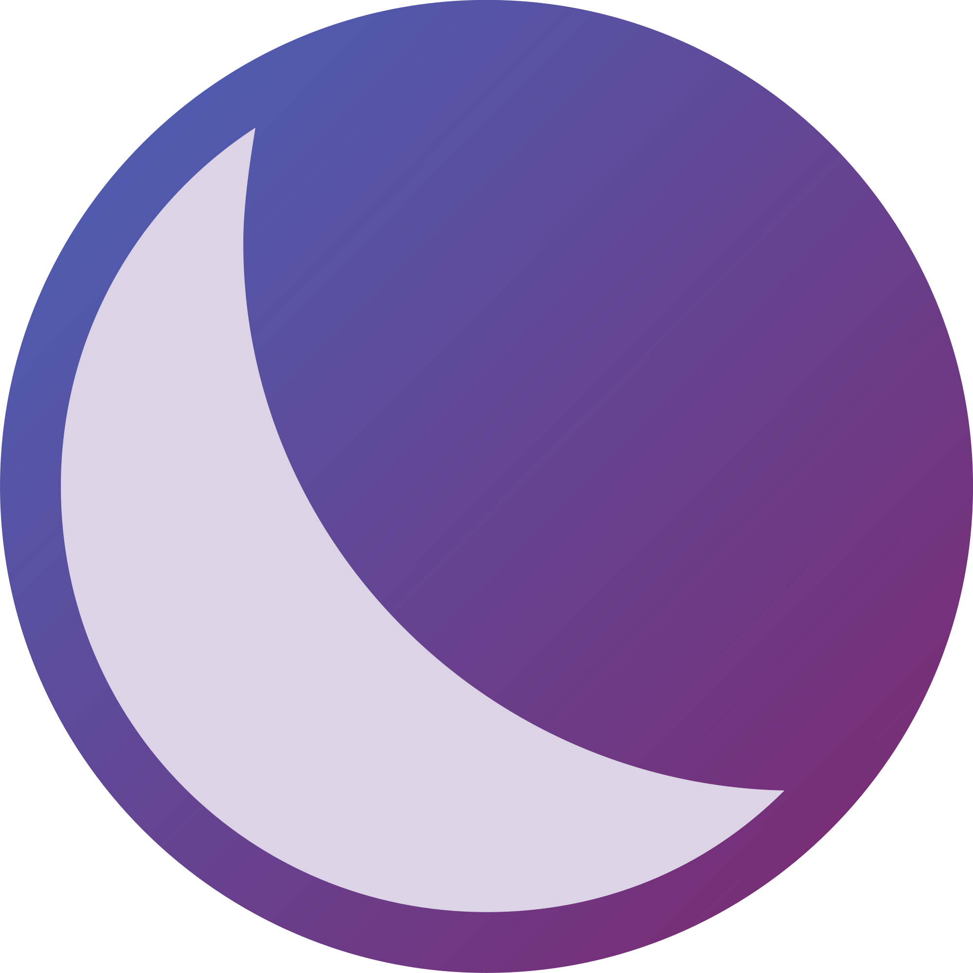 Eclipse svg #6, Download drawings