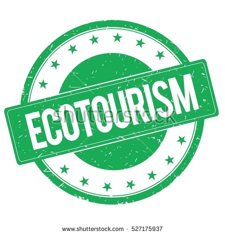 Eco Tourism clipart #5, Download drawings