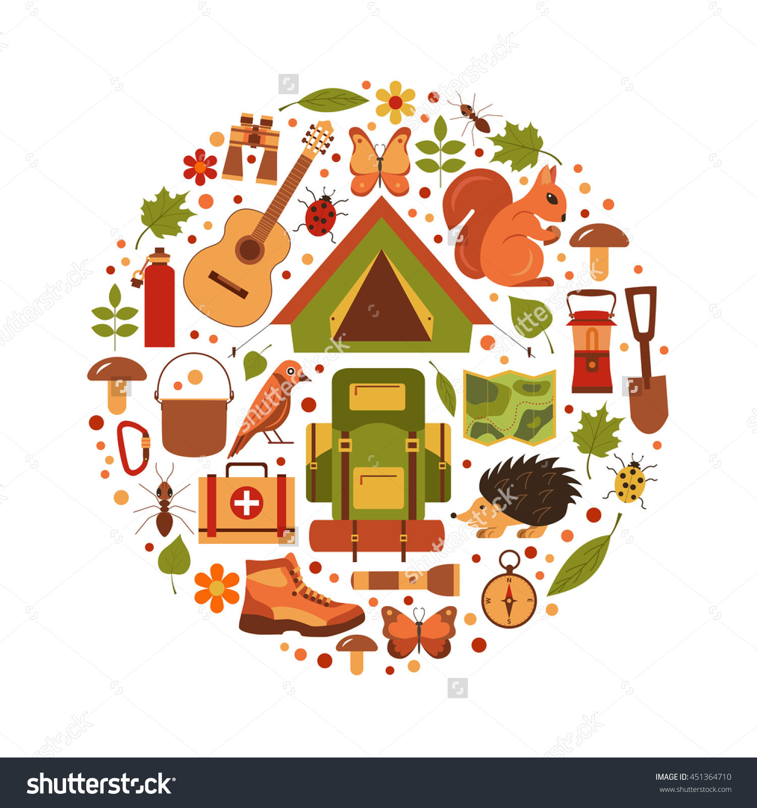 Eco Tourism clipart #18, Download drawings