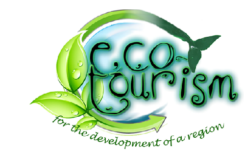 Eco Tourism clipart #13, Download drawings