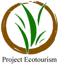 Eco Tourism clipart #9, Download drawings