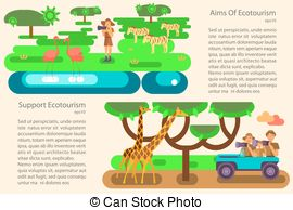 Eco Tourism clipart #10, Download drawings