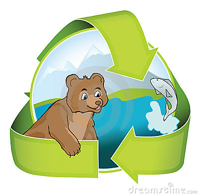 Eco Tourism clipart #11, Download drawings