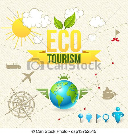 Eco Tourism clipart #8, Download drawings