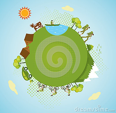 Eco Tourism clipart #20, Download drawings