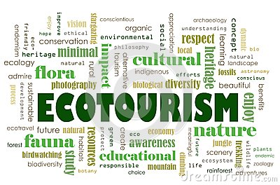 Eco Tourism clipart #4, Download drawings